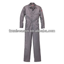 Safety arc flash suit men