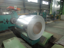 cold rolled galvanized steel coil/roofing material/DX51d+Z/JIS G3302/ASTM 635