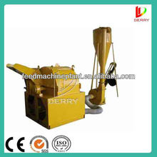 Wood Hammer Mill Suppliers In China