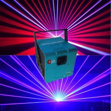 High quality professional projector dj disco stage laser light