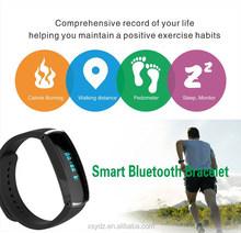 wrist watch mobile phone, hot sale china watch mobile phone, cheap smart watch