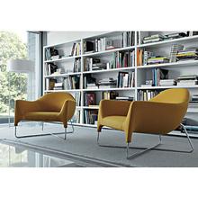 2015 Foshan furniture factory design new leisure chair , fabric leisure chair , Modern Leisure Chair , Indoor Furniture