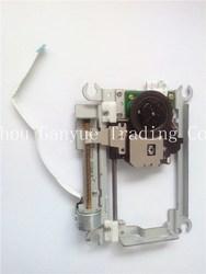 Laser lens KHM-430 With Frame For PS2 KHM-430 Laser Lens For PS2