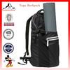 Hot Sale Yoga Gym Bag Waterproof Yoga Mat Bag Yoga Bag Backpack(ESSY002)