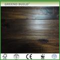 color de madera de nogal maciza acacia suelo de madera precio