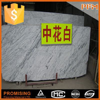 wall and floor used snake skin marble tile style