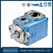 hydraulic pump price of Vickers Denison Tokimec Yuken