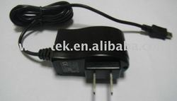 5V1A charger