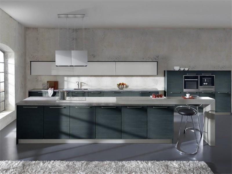 australien k chenm bel k che h ngeschr nke design wandschrank produkt id 60219825535 german. Black Bedroom Furniture Sets. Home Design Ideas