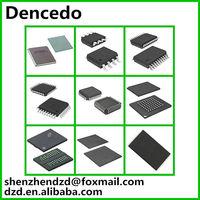 (electronic ic) LD7575PS