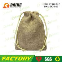 DK-MG102 High Quality Used Jute Bags, used jute bags sack 100KG