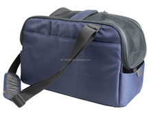 small pet carrier tote