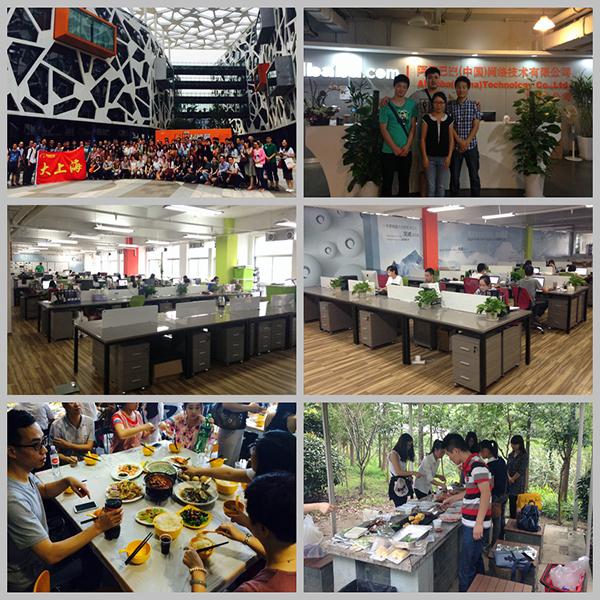 Company Activities-2.jpg