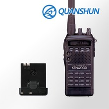 Light weight Two way radio battery PB-32 for TK-22AT walkie talkie Ni-MH battery