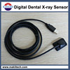 USB Digital Dental X-ray Sensor, X-ray Dental RVG, Digital Intra Oral Sensor