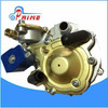 /product-gs/oem-supply-automobile-spi-system-lpg-gas-pressure-regulator-reducer-tomasetto-at07-60168543926.html