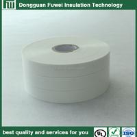electrical insulation materials polyester film/presspaper insulation