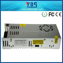 high quality alibaba china 48v dc switching power supply 480w Modem & Set-top box power supply