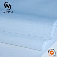 cvc cotton fabric