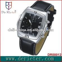 de rieter watch Expert Supplier of Watch OEM ODM China No.1 dentist gift