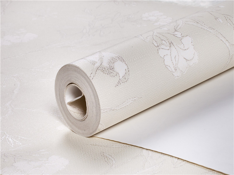 Home decor wallpaper rolls decorative wallpaper sample for Wallpaper rolls for sale