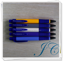 Hot Sale Plastic Bal pen Manufacturer