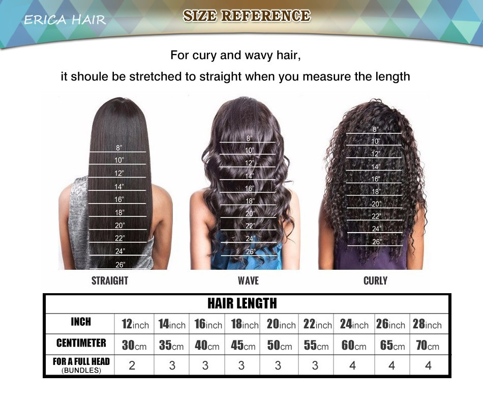 wholesale top quality 100 human virgin remy hair extension body deep wave weave kinky curly    (7).jpg