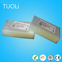 OCA Film Adhesive Sheet Glue For Touch Screen For iPhone Mobile LCD Repair Replacement