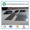 Free sample! 420J2 stainless steel coil manufacturer from china