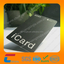 15693 T12K ICODE2 1443A 18000 6C rfid hotel room key card programable