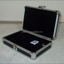 aluminium tool case tools box