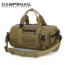 outdoor traveling hunting shoulder tactical army military bag