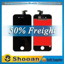 for iphone 4s motherboard unlocked,china mobile for iphone 4s lcd display,for iphone 4s lcd complete