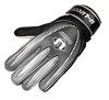 Best price latex goalkeeper gloves