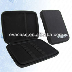 Specialized Manufactured EVA Tool Bag with OEM Service