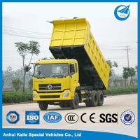 100 Ton Sinotruck Ethiopia Dump Truck For Sale