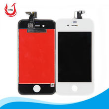 Alibaba China Factory Price For iPhone 4S LCD,Mobile Phones LCD Screen Repair