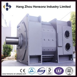 Chinese Wholesale Z series DC SERVO DRIVE Electric increase torque Motor price lowest