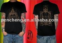Tattoo designs T-Shirts & tattoo clothes