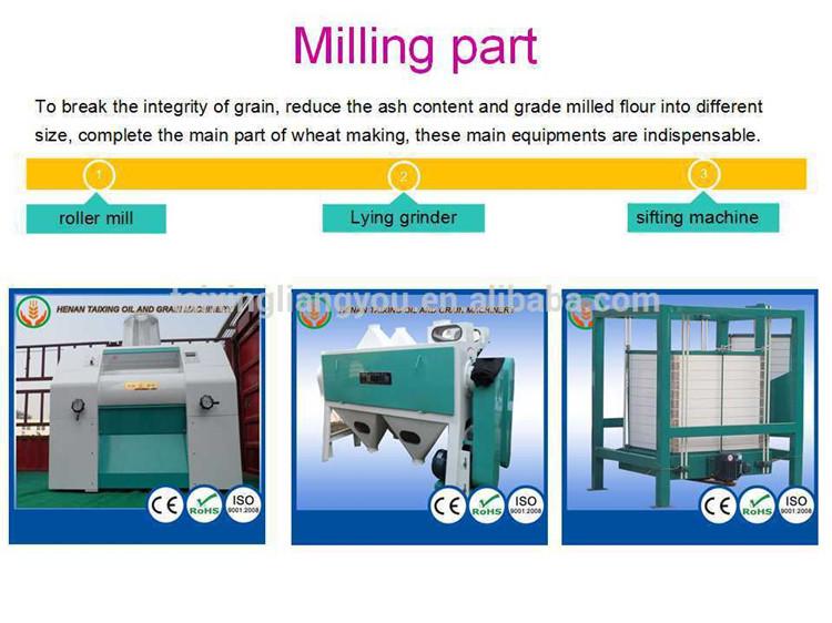 Máquina do moinho de milho com preços milho milho moinho máquina