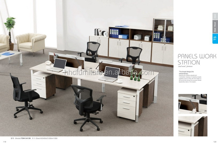 desk buy computer desk office workstation beauty commercial office