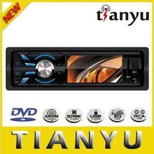 TY-6230 Folder change car audio system prices