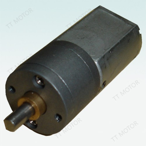 20mm Spur Switch Reluctance Motor Geared Buy Switch