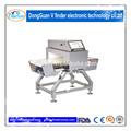 Detector de metal online, detector de metal, detector de metal producción en línea