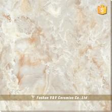 Alibaba Best Sellers Full Glazed Living Floor Tiles Price in Philippines