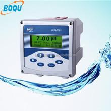 China Swimming Pool Water Pen Type Digital PH Meter