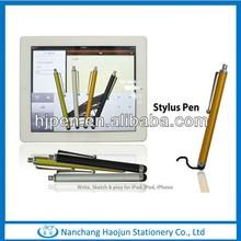 High Sensitivity Touch Screen Tablet Pen Touch