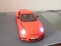 Scale car 1 87 Develop Scale 1:50 1:75 1:100 1:150 1:200 OEM/ODM Manufacturer