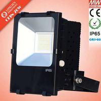 super bright flood lighting dual camera flash light mobile phone