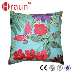 Easy Care Blank Cushion Cover
